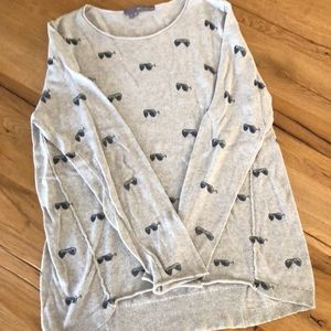 360 sweater never worn
